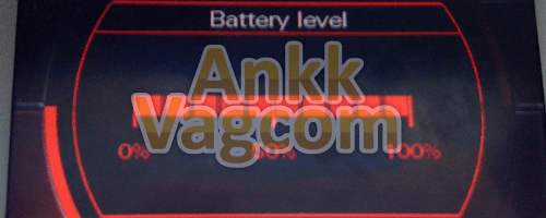 ankk-vagcom_audi_mmi_2g_niveau_batterie