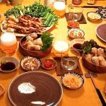 vietnamfood6