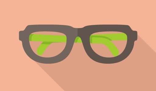 子供の眼鏡の保証を徹底比較!!4店舗をガッツリ巡った母の感想は!?