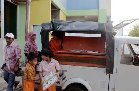 Bemo Pintar Ala Kinong_Anks Rachman_4