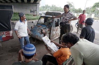 Bemo Pintar Ala Kinong_Anks Rachman_9