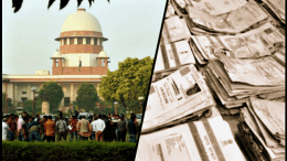 AADHAAR-PAN Judgement by The Supreme Court of India