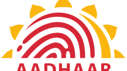 AADHAAR judgment analysis