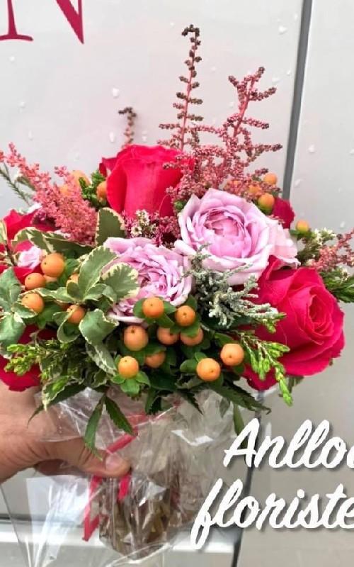 ramos_de_novia_anlloan (11)