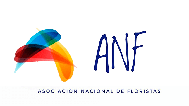 logo-anf