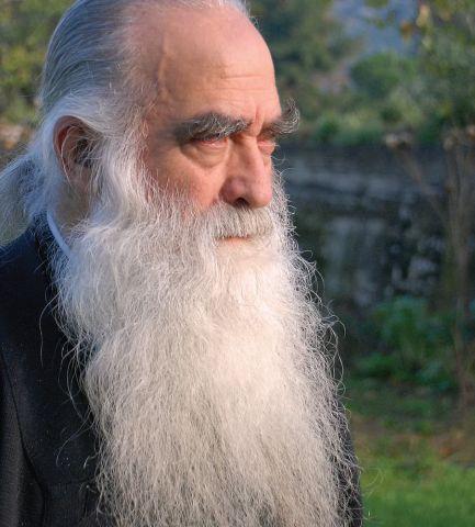 Παύλος Ιωάννου