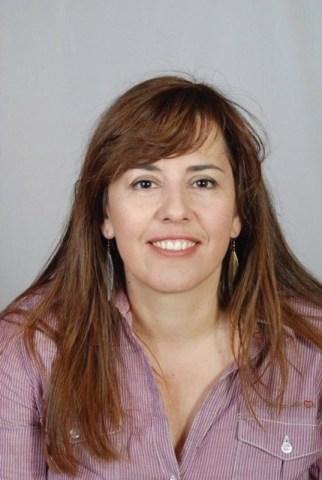 Στέλλα Αρβανίτη