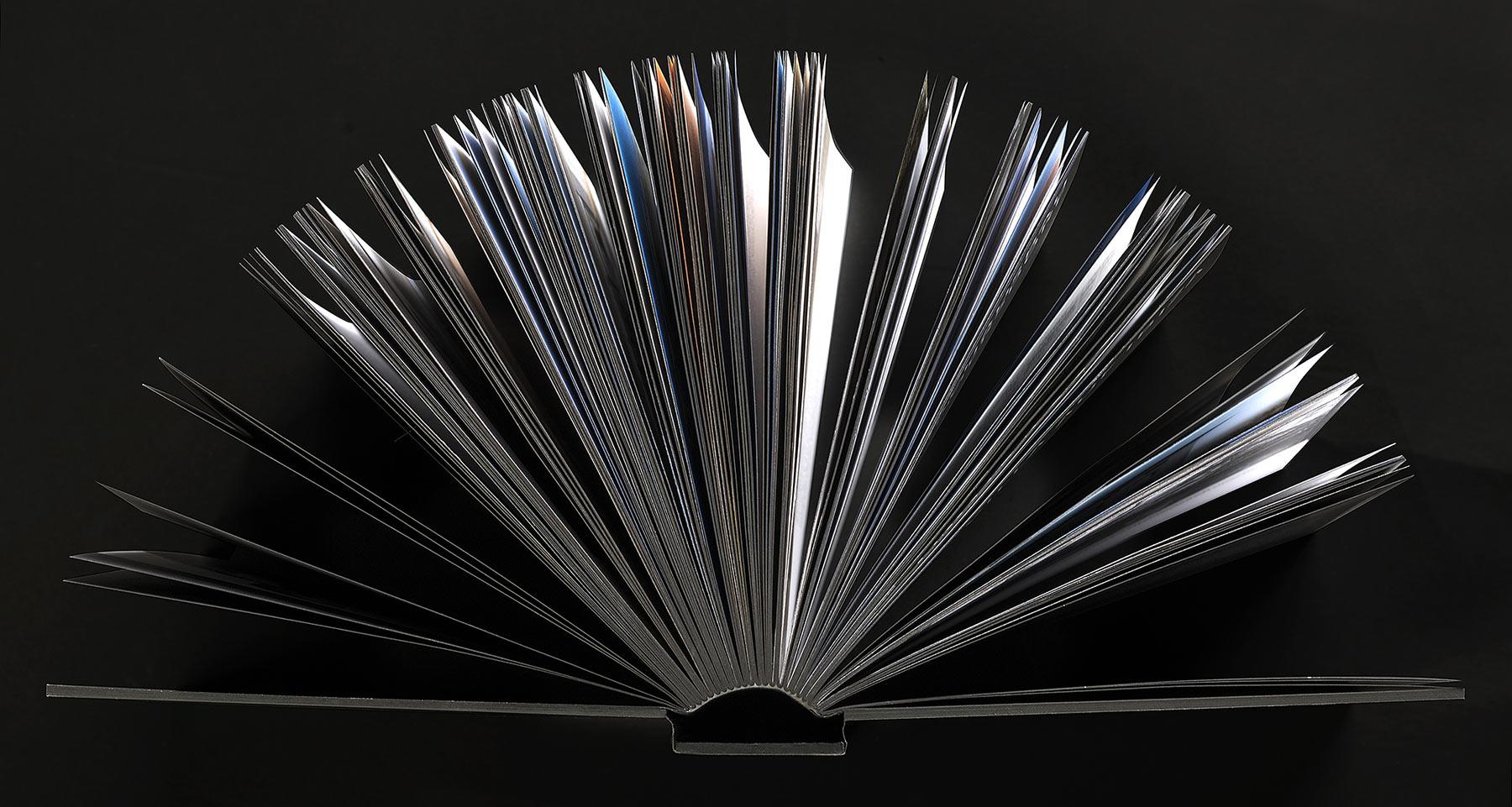 Blumers-Architekten_Black-Book-Design-Anna-Dabrowski-8457_cs