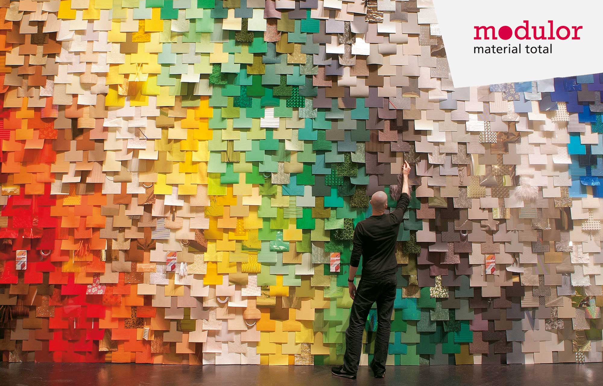 Modulor-touch-material-total-messe-detail-wand-bunt-color-kreative-berlin-shop-Anna-dabrowski