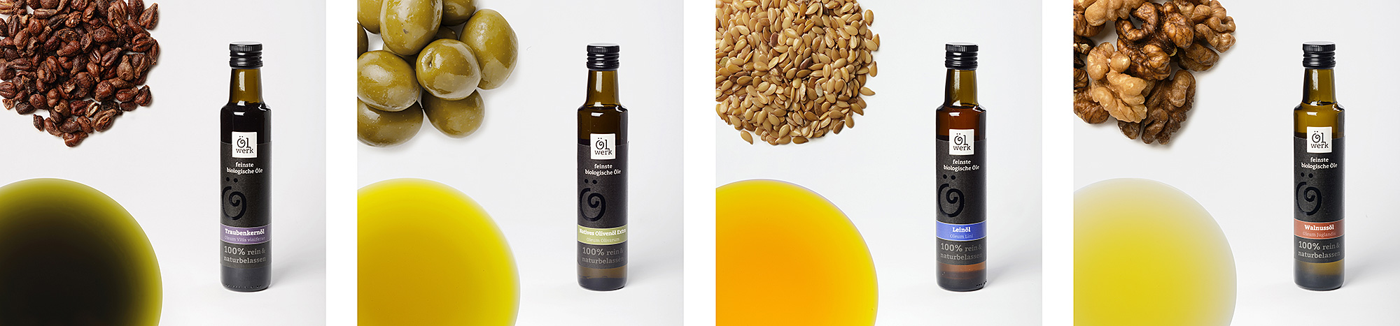 Oel_oil-food-Anna-Dabrowski-fotografie-fotografin-photo-food-berlin-design
