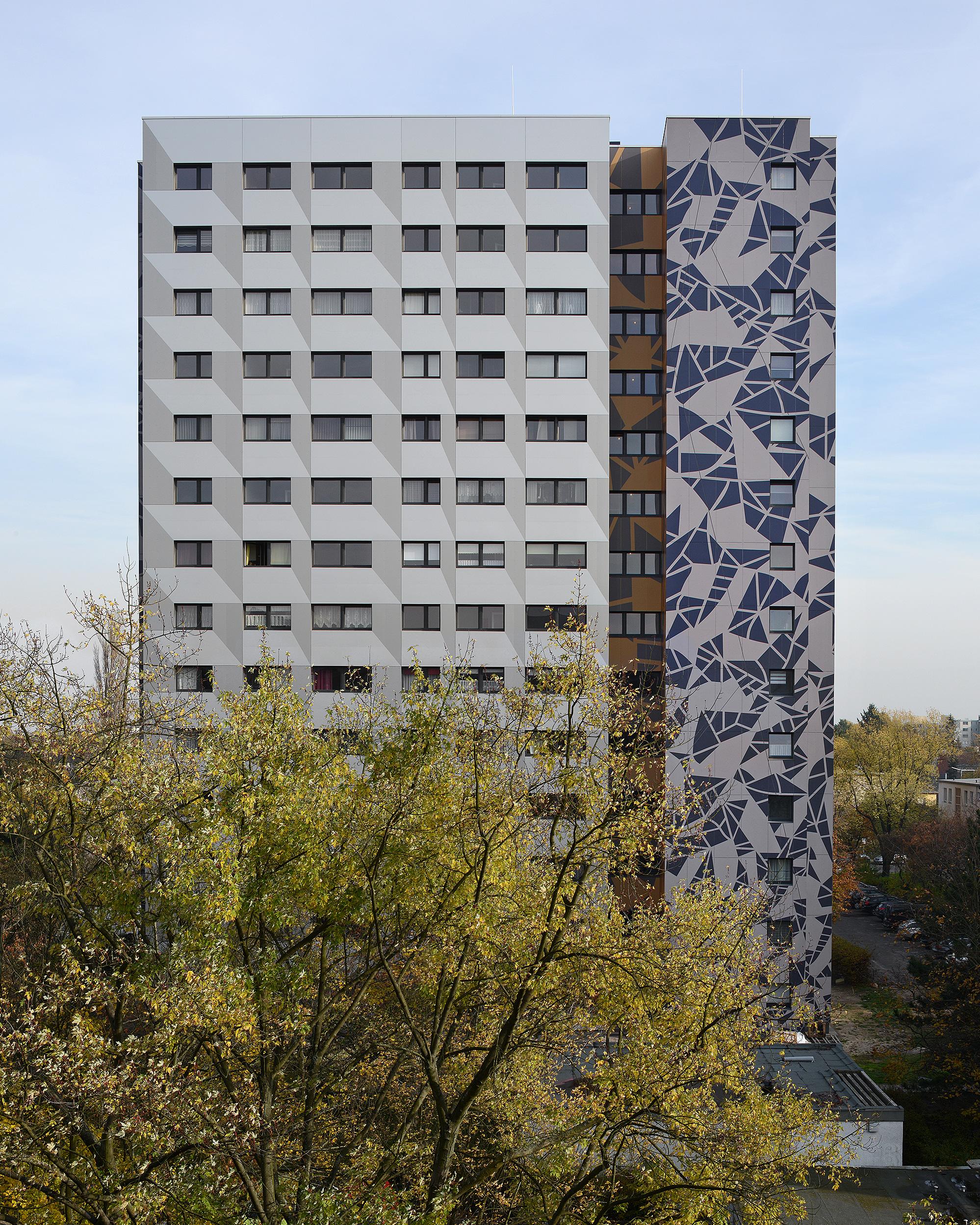 Stieglitzweg_hochhaus-architektur-fotografie-berlin-Anna-Dabrowski_minimal