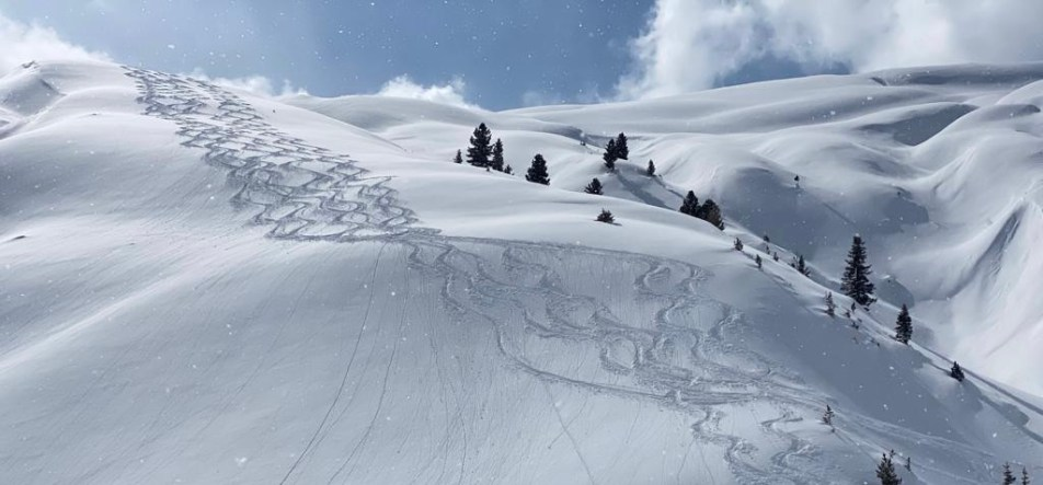 Camps_Skitour