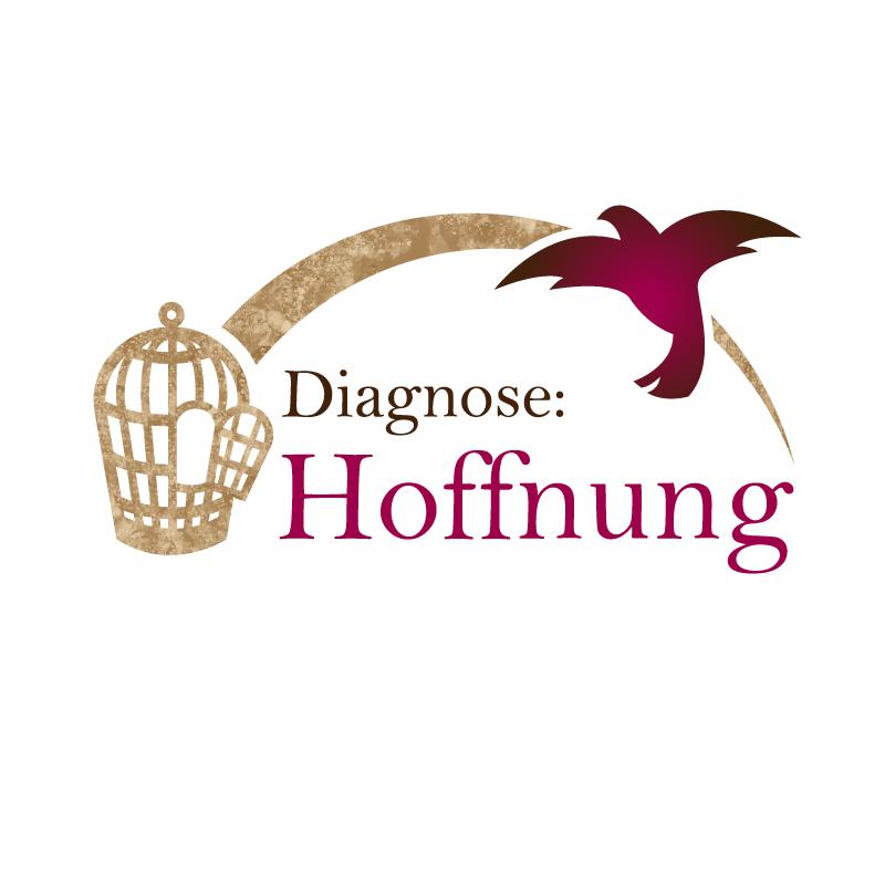 Logo für Diagnose: Hoffnung