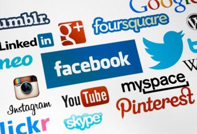 social media9
