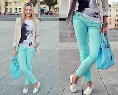Jacket + Print2