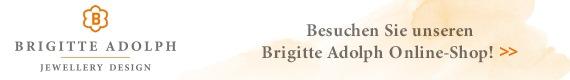 Brigitte Adolph Online Shop