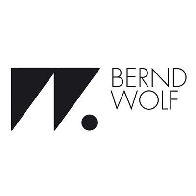 Bernd Wolf Manufaktur