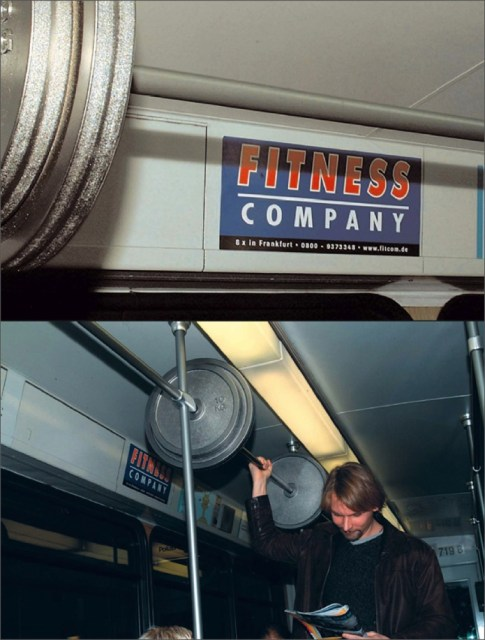 Fitness-Company-Subway-Iron