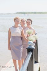 Middlesex-uxbridge-London-weddding- Photographer - Wedding-photography-christchurch-harbour-hotel-bridesmaids