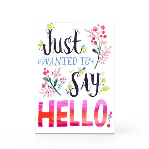 Where to Find the Best Greeting Cards