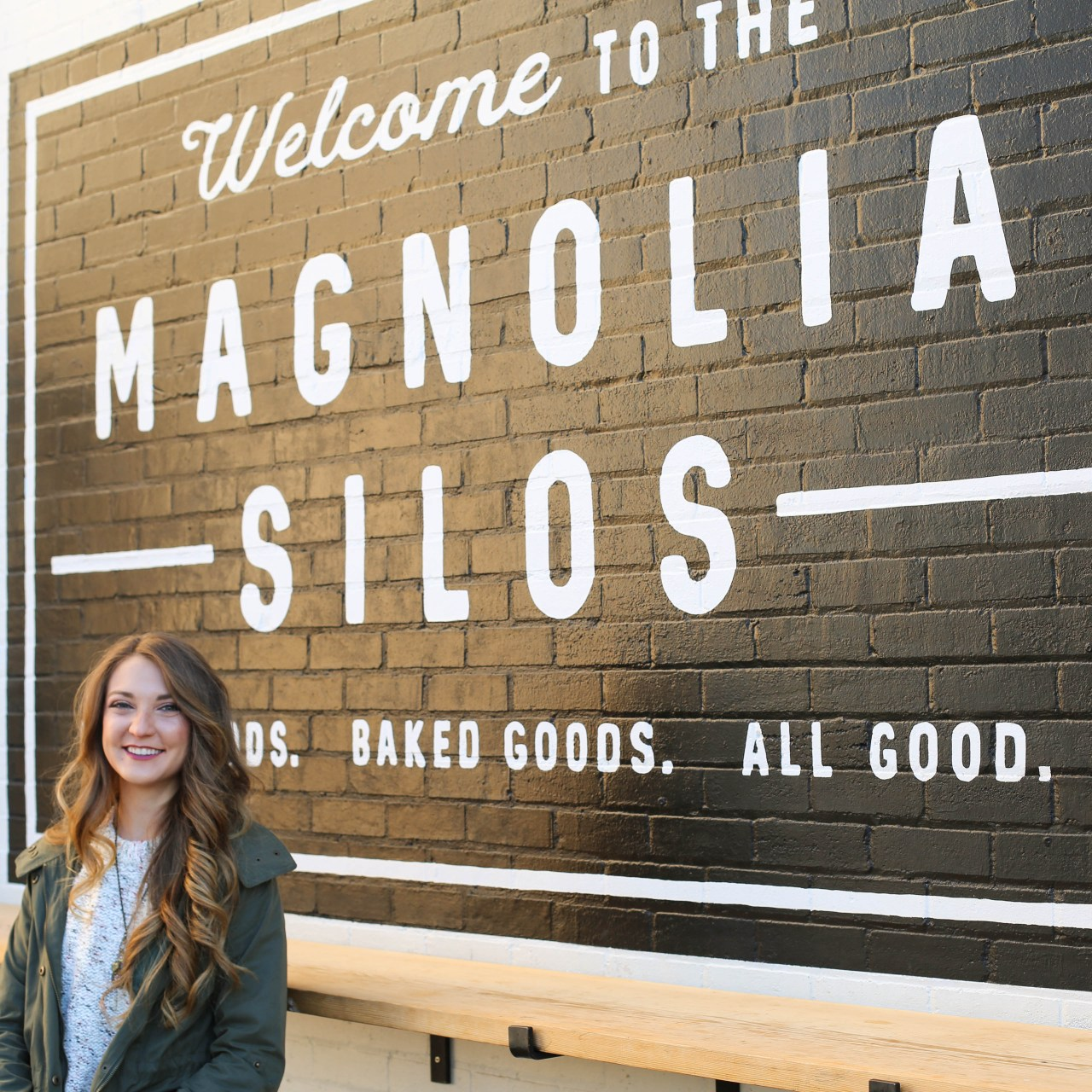 Things to Know Before Visiting Magnolia Silos