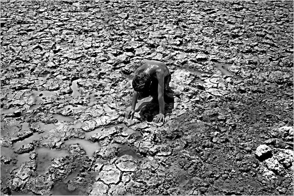 euphrates-dry