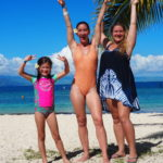 Fiji – Girls Trip of a Lifetime