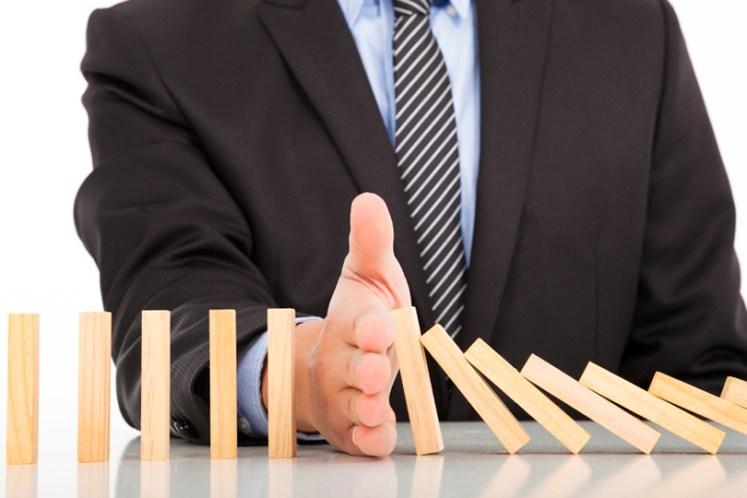 استراتيجية الاقتدار وشجاعة الانسحاب
