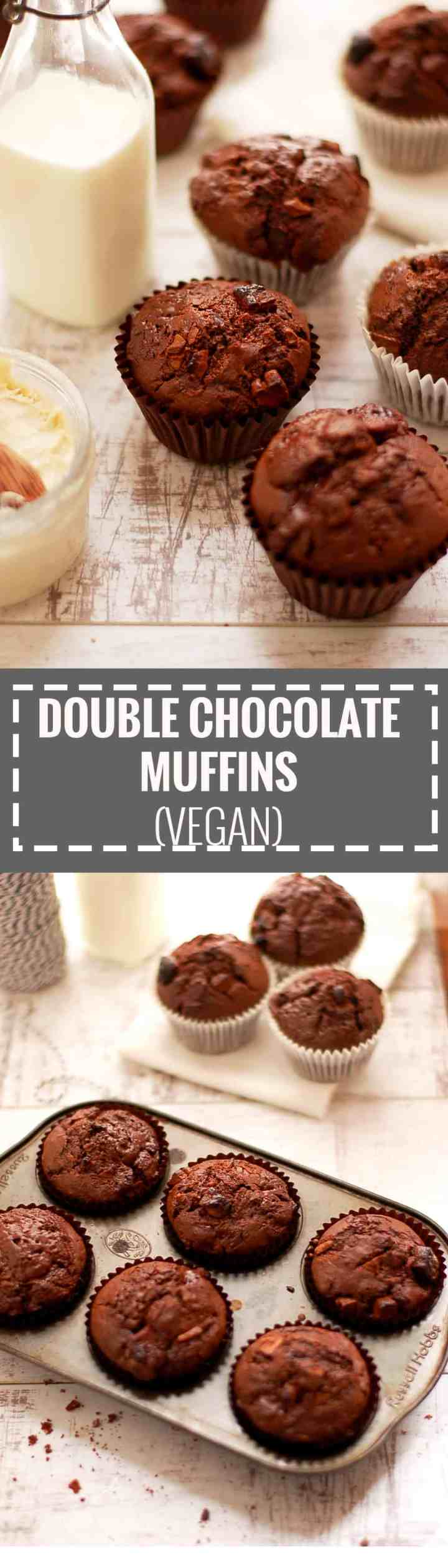 Chocolate-Muffins-Pinterest