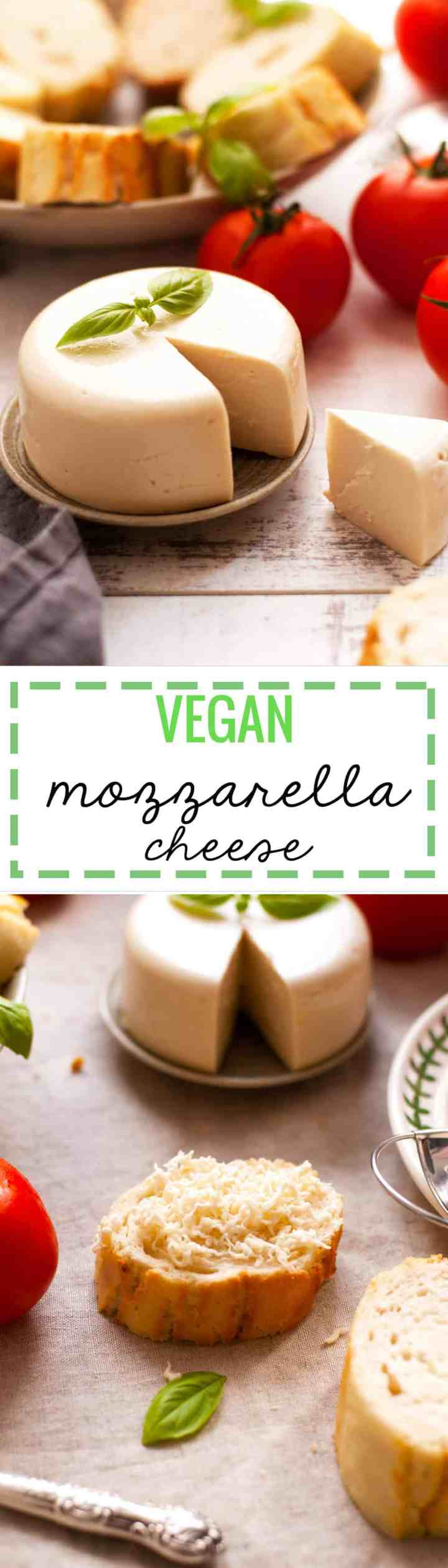 Vegan-Mozzarella-Cheese-Pinterest-Image