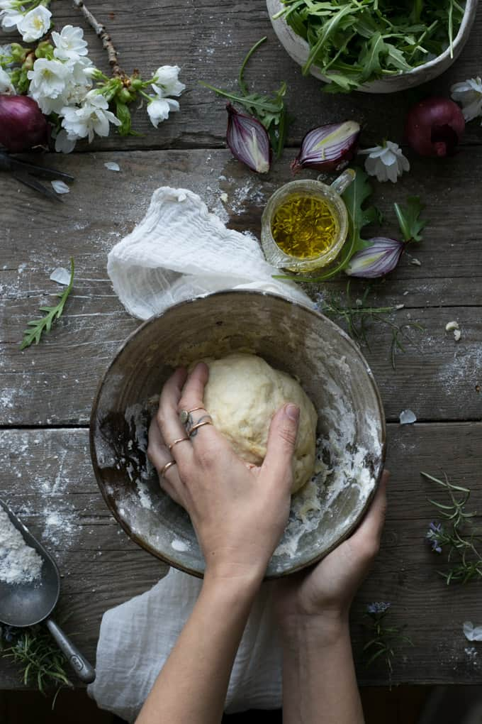 Photography and Food styling workshops + why they are good for you | via @annabanana.co