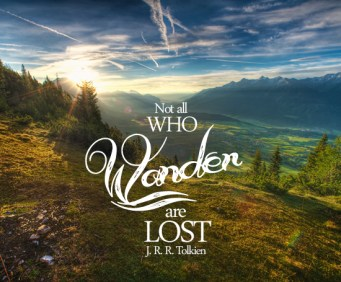 not-all-who-wander-are-lost-5