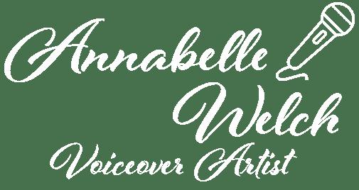 Annabelle Welch
