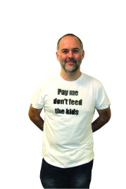 Anti-Loan Shark campaign Top 1