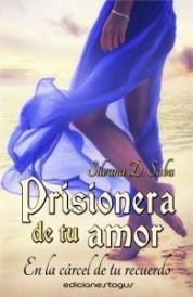 PRISIONERA DE TU AMOR, EN LA CÁRCEL DE TU RECUERDO (EBOOK) - SILVANA D. SABA, descargar el eBook - Mozilla Firefox02