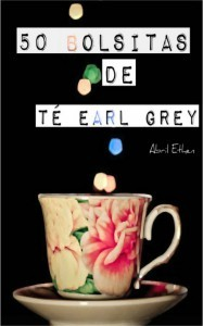 50 BOLSITAS DE TÉ EARL GREY eBook Abril Ethen Amazon.es Tienda Kindle - Mozilla Firefox