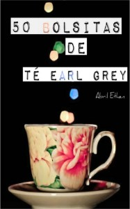 50 BOLSITAS DE TÉ EARL GREY eBook Abril Ethen Amazon.es Tienda Kindle - Mozilla Firefox