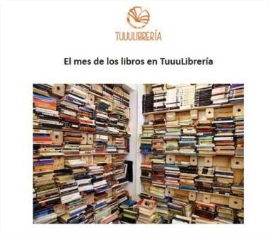 NdP - El mes de los libros en TuuuLibrería - ann.nacu@gmail.com - Gmail - Mozilla Firefox