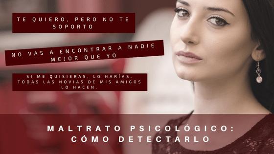 maltrato-psicológico