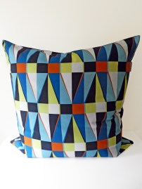 Wanda Floor Cushion