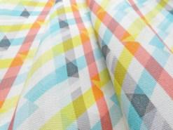 Glasshouse Fabric