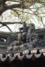 Yuyan Gardens Shanghai
