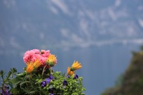 Hiking in Riva del Garda