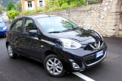 Our Micra