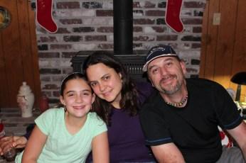 Christmas Eve 2015 (6)