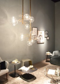 baxter imm cologne