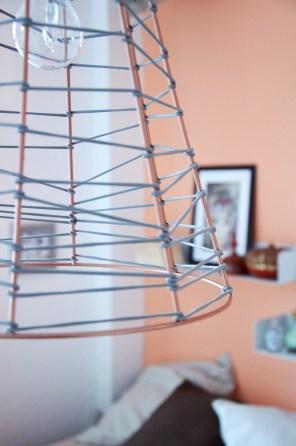DIY DaWanda-Lampe annablogie (2)