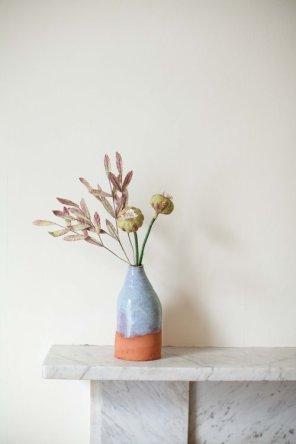Flower Bouquet von Posy & Pot