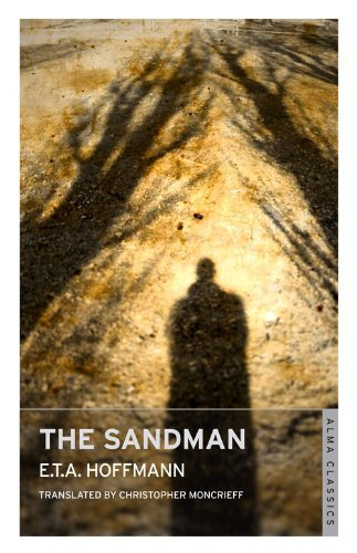Mr Sandman, bring me a dream ...