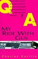 Ride with Gus